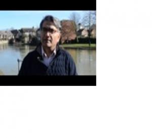 About Tahir Maher